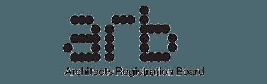 ARB-Logo-New
