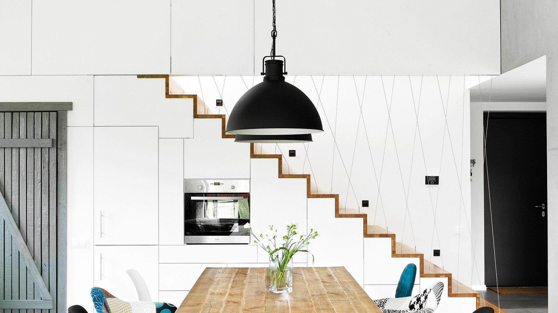 Architecture1A