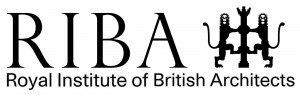 RIBA Logo final