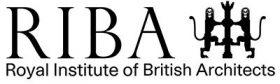 Riba logo-New