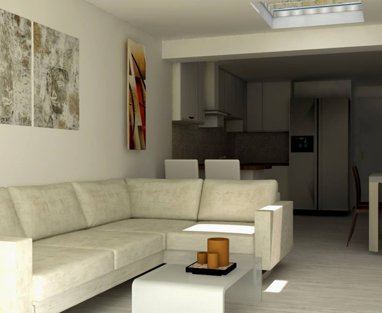 home-parallax-section-img-1