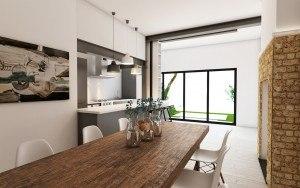 Interior_280x800