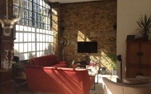 Living-room_1280x800
