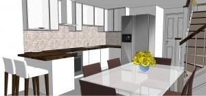 View Kitchen 1280x800
