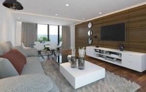 Interior 1280x800