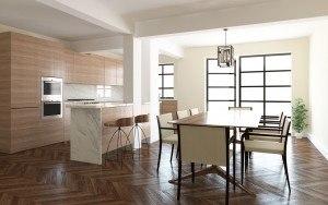 Kitchen 1280x800