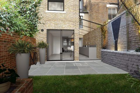 25-tudor-road-rear-render-ps