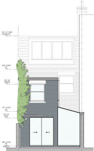 Tudor Road_Rear Elevation_1280x800